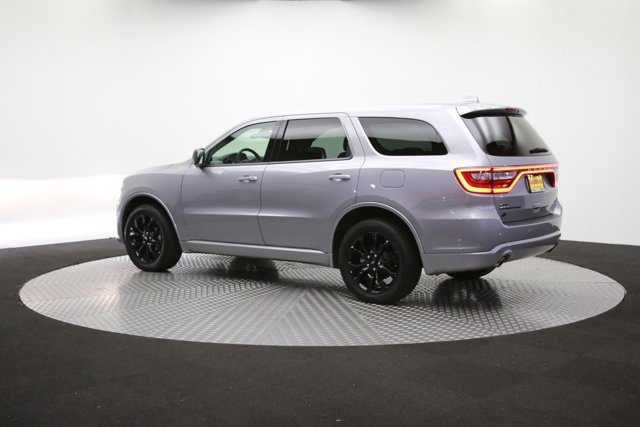 2019 Dodge Durango for sale 124612 58