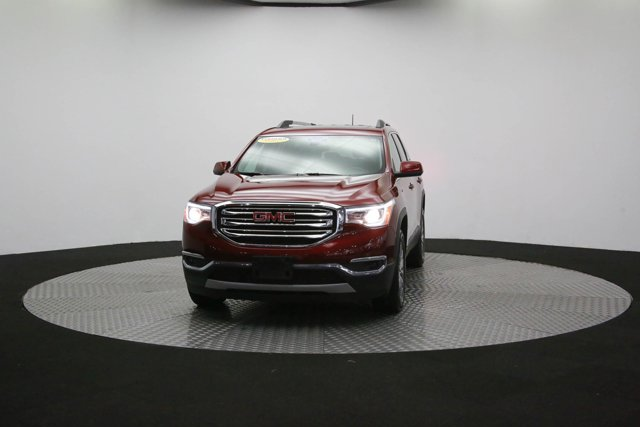 2017 GMC Acadia for sale 125054 50