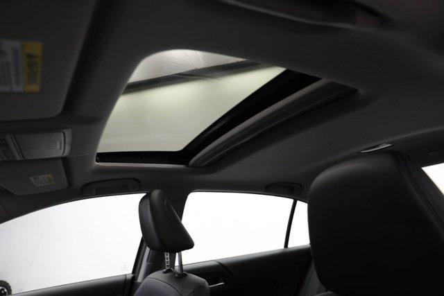 2017 Honda Accord for sale 124815 31