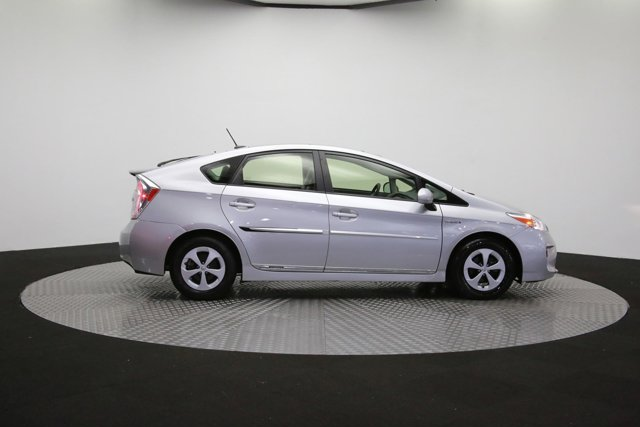 2015 Toyota Prius for sale 123813 38