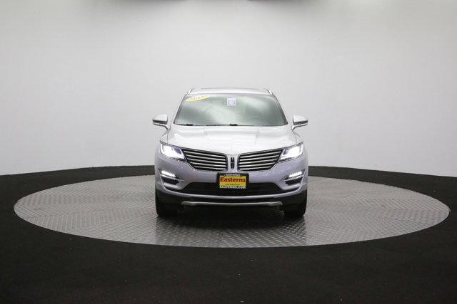 2017 Lincoln MKC for sale 123198 49