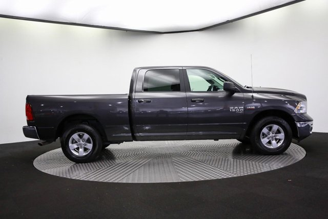 2019 Ram 1500 Classic for sale 124972 3
