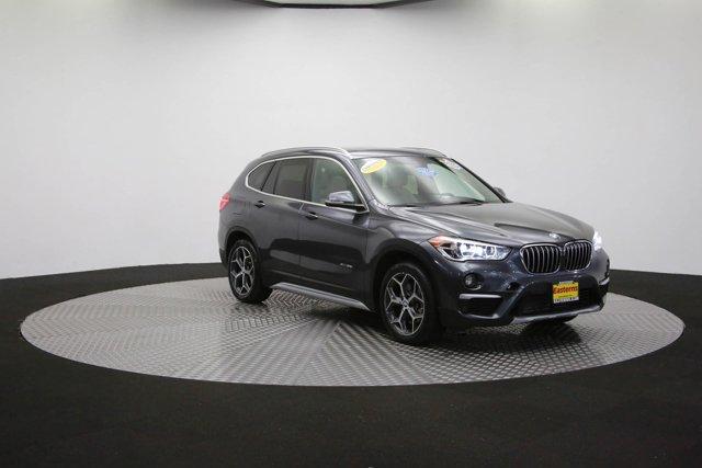 2016 BMW X1 for sale 123966 46