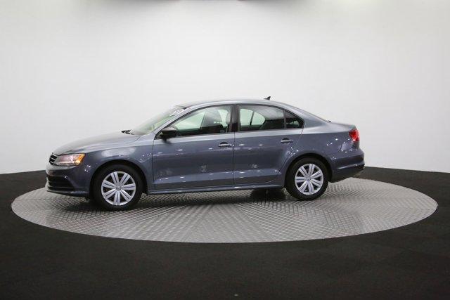 2015 Volkswagen Jetta for sale 124249 54