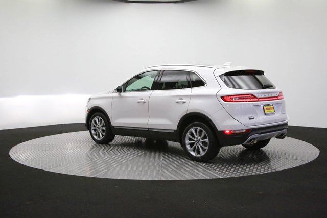 2017 Lincoln MKC for sale 125075 60