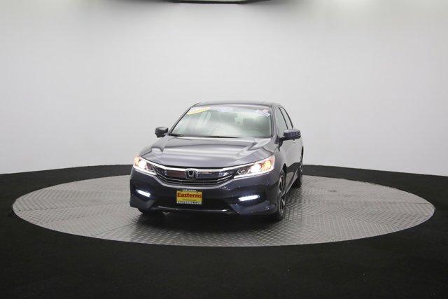 2016 Honda Accord for sale 120458 67