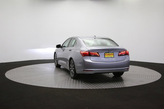 2017 Acura TLX for sale 123815 63