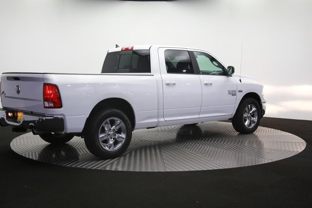 2019 Ram 1500 Classic for sale 120254 48