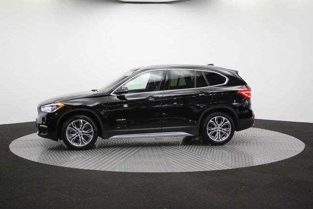 2016 BMW X1 for sale 123973 59