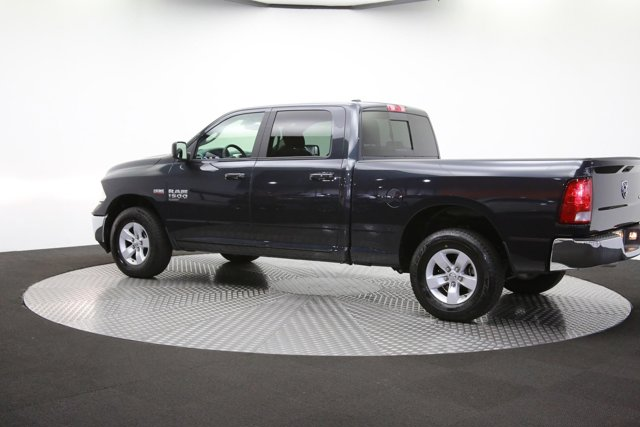 2019 Ram 1500 Classic for sale 124341 57