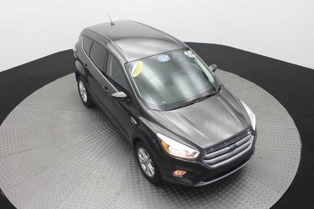 2017 Ford Escape for sale 122500 2