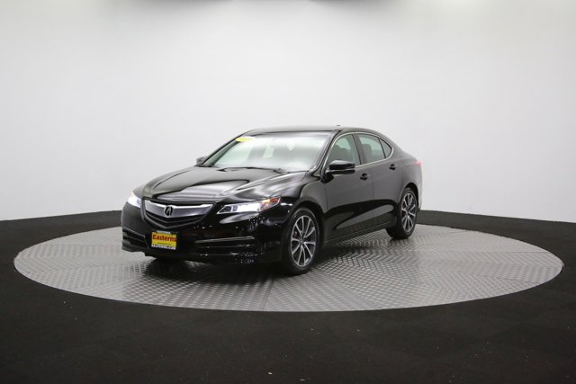 2016 Acura TLX for sale 123021 52