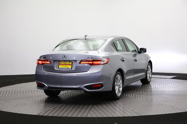 2017 Acura ILX for sale 125006 4