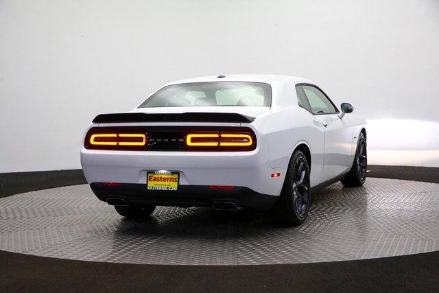 2019 Dodge Challenger for sale 123986 4
