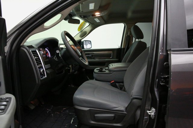 2019 Ram 1500 Classic for sale 124972 12