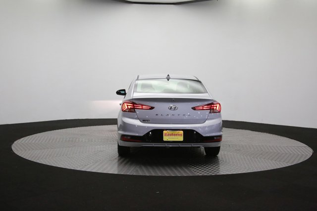 2019 Hyundai Elantra for sale 124300 32