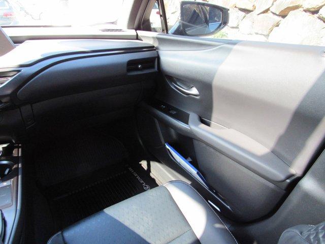 Used 2019 Lexus UX UX 200