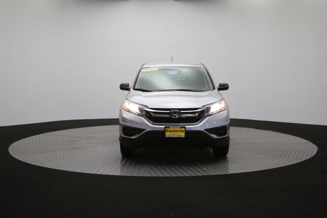 2016 Honda CR-V for sale 123600 46