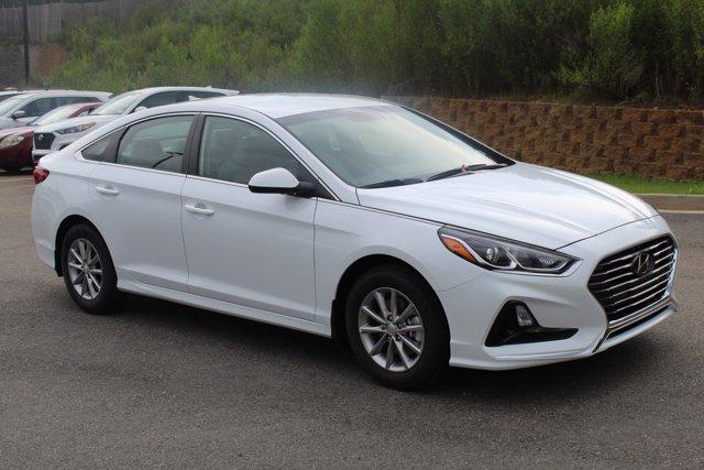 New 2019 Hyundai Sonata in , AL