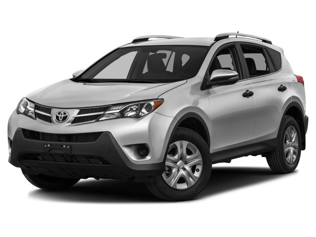 Used 2013 Toyota RAV4 in New Rochelle, NY