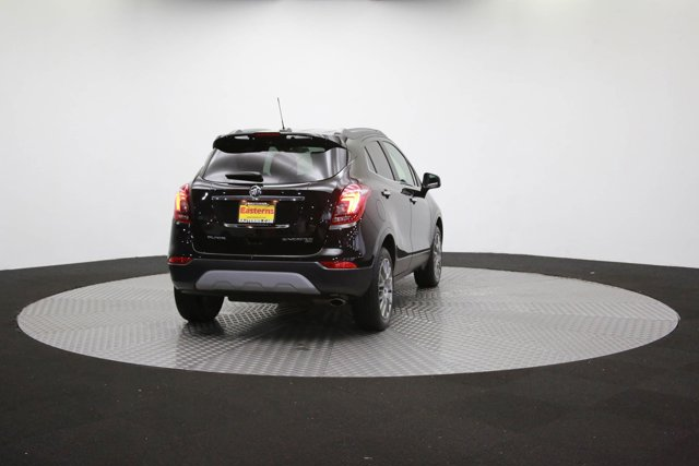 2017 Buick Encore for sale 125026 57