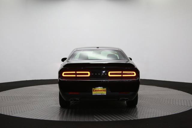 2019 Dodge Challenger for sale 122691 51