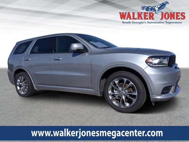 Used 2019 Dodge Durango in Waycross, GA