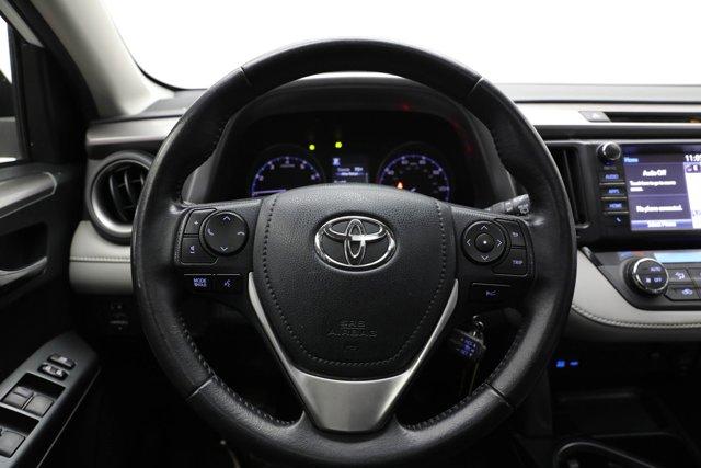 2017 Toyota RAV4 for sale 125252 9