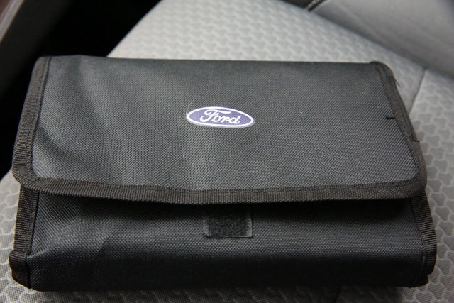 2017 Ford Escape for sale 122500 19