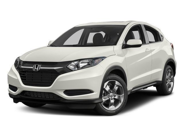 Used 2017 Honda HR-V in , LA