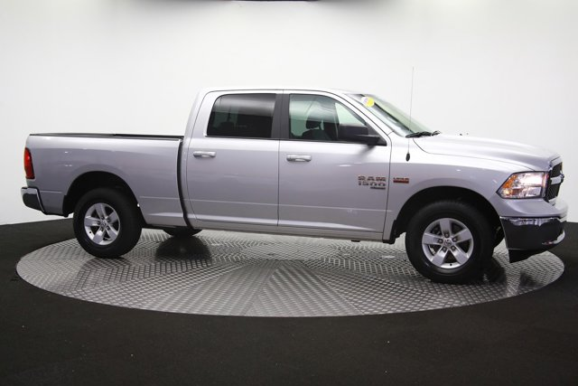 2019 Ram 1500 Classic for sale 120114 54