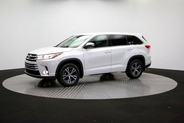 2017 Toyota Highlander for sale 124043 52