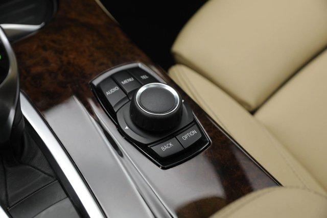 2017 BMW X3 for sale 125505 19