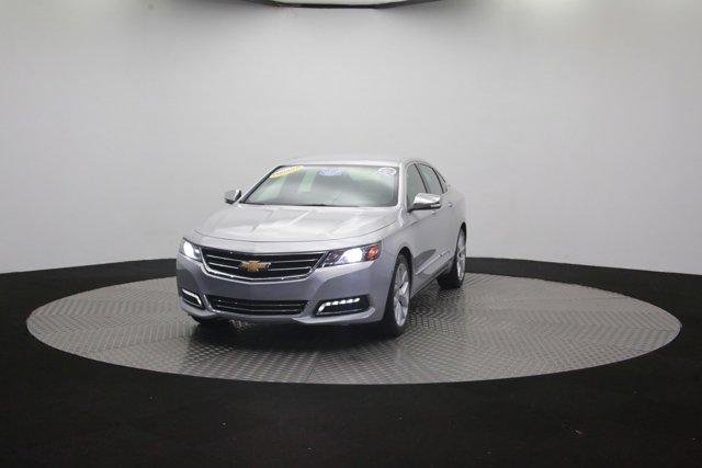2018 Chevrolet Impala for sale 121701 47