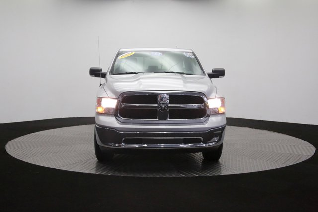2019 Ram 1500 Classic for sale 121564 47