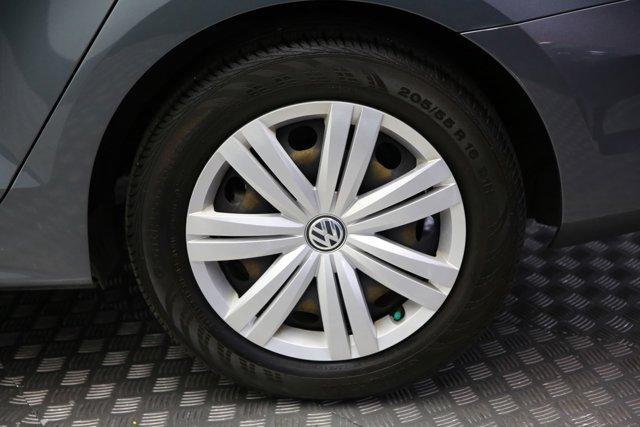 2015 Volkswagen Jetta for sale 124249 7
