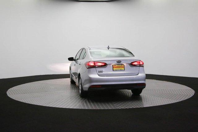 2018 Kia Forte for sale 123820 60