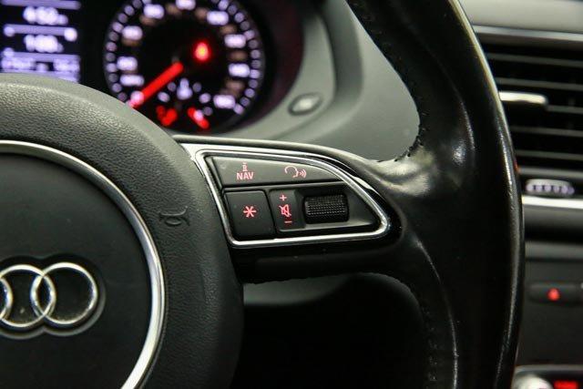 2016 Audi Q3 for sale 123060 18