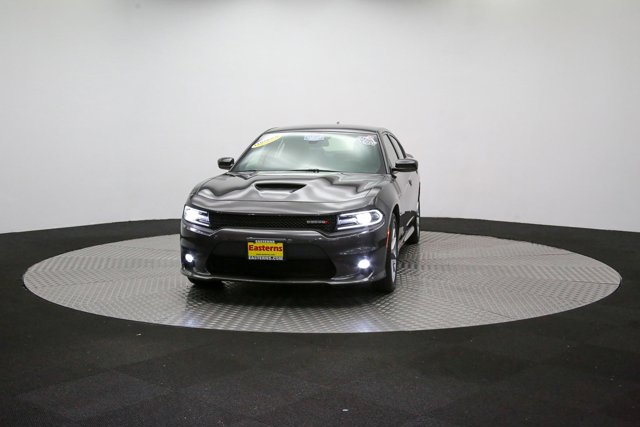 2019 Dodge Charger for sale 122958 48