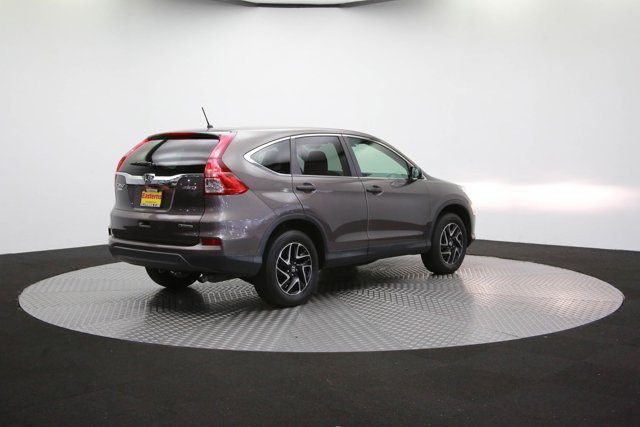 2016 Honda CR-V for sale 124419 35
