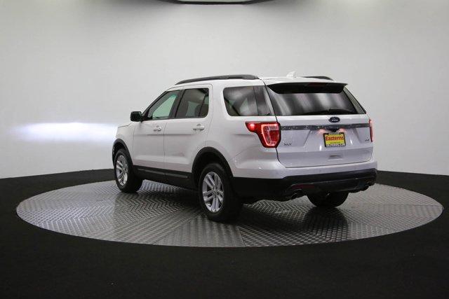 2017 Ford Explorer for sale 125558 60