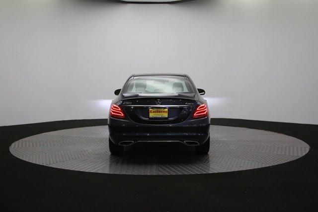 2016 Mercedes-Benz C-Class for sale 123984 32