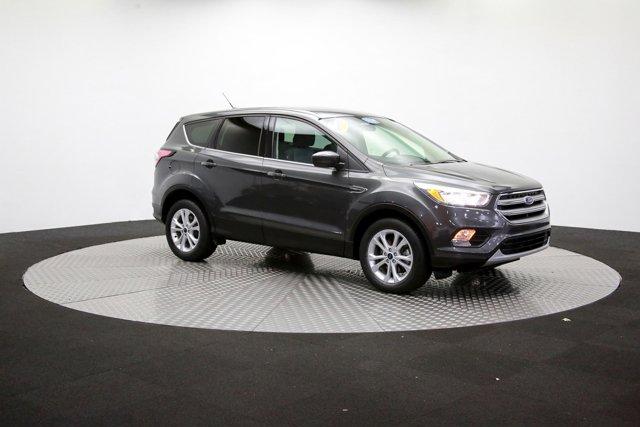 2017 Ford Escape for sale 122500 45