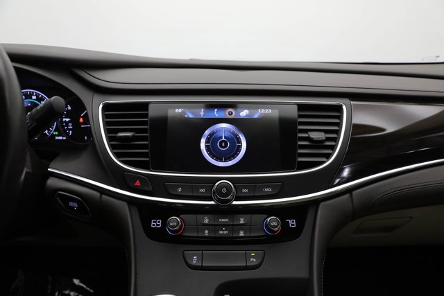 2017 Buick LaCrosse for sale 125259 10