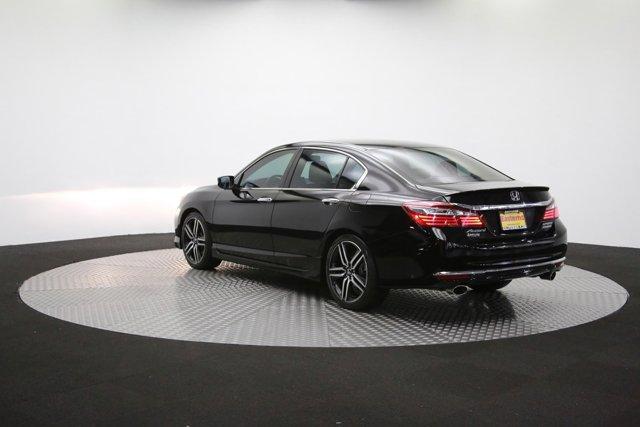 2017 Honda Accord Sedan for sale 123134 60