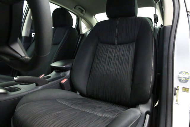 2017 Nissan Sentra for sale 120651 34