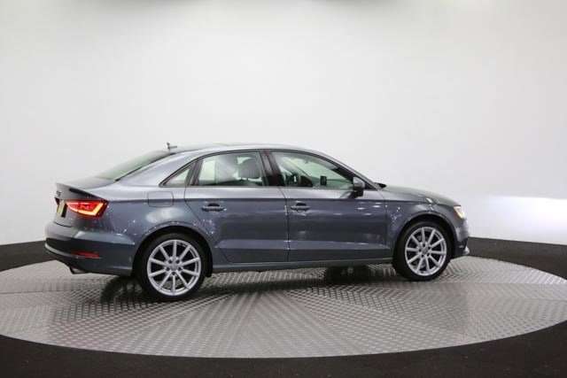 2016 Audi A3 for sale 123072 39