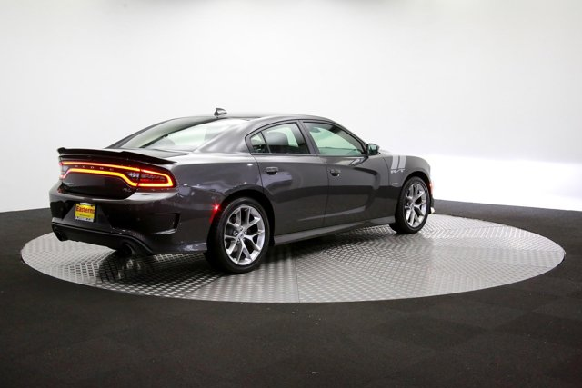 2019 Dodge Charger for sale 122964 35