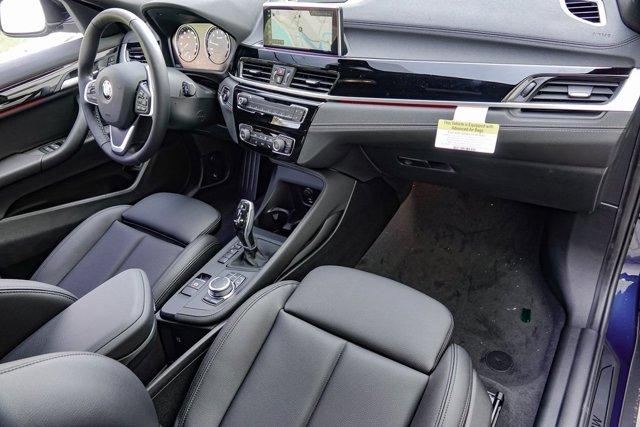 2020 BMW X2 sDrive28i