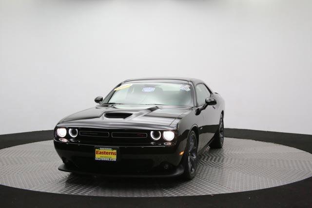 2019 Dodge Challenger for sale 123352 45